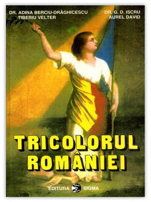 tricolorul_romaniei (1)