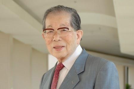 Dr-Hinohara_450