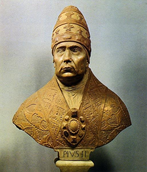 Pius-II-BR