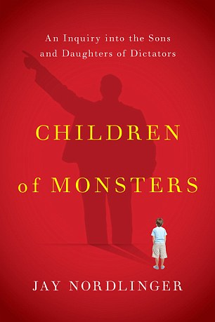 2CAB40B800000578-3243506-_Children_of_Monsters_New_book_charts_the_often_tragedy_stricken-a-42_1443074409078