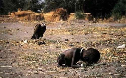 copil africa
