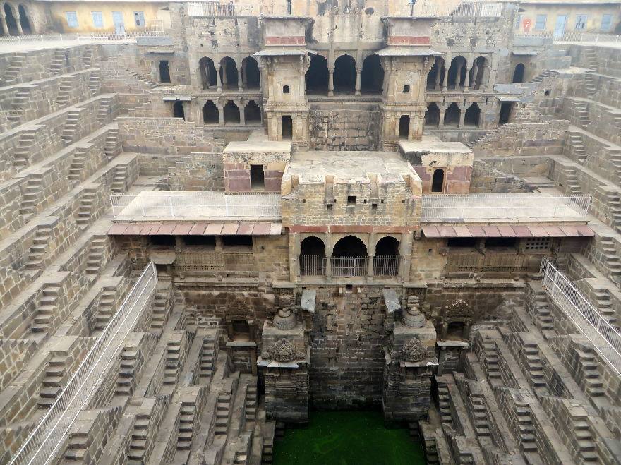 ive-spent-years-searching-out-indias-vanishing-subterranean-marvels-6__880