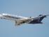 Boeing_727-2S7_Advanced_Champion_LAX