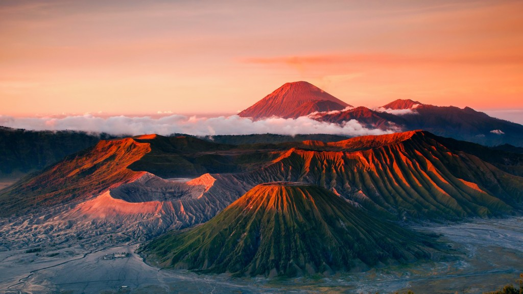 indonesia-landscape-background-wallpaper-720o7d
