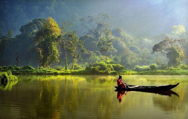 situ-gunung-lake-west-java_31630_600x450