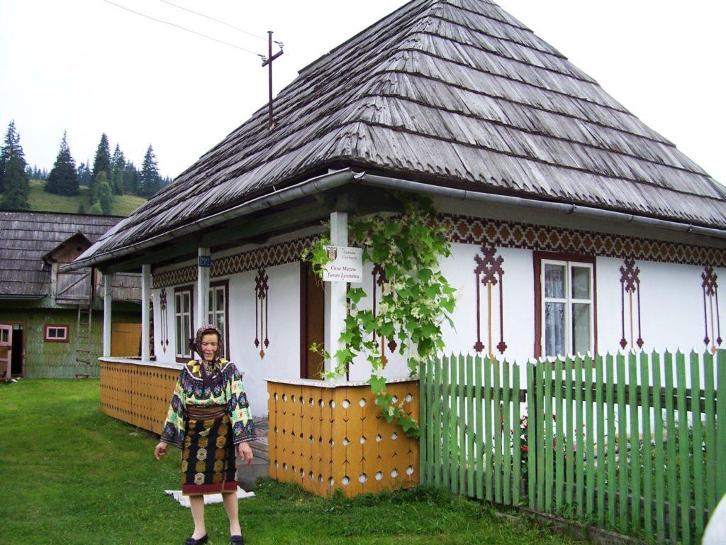 muzeu-taran-leontina