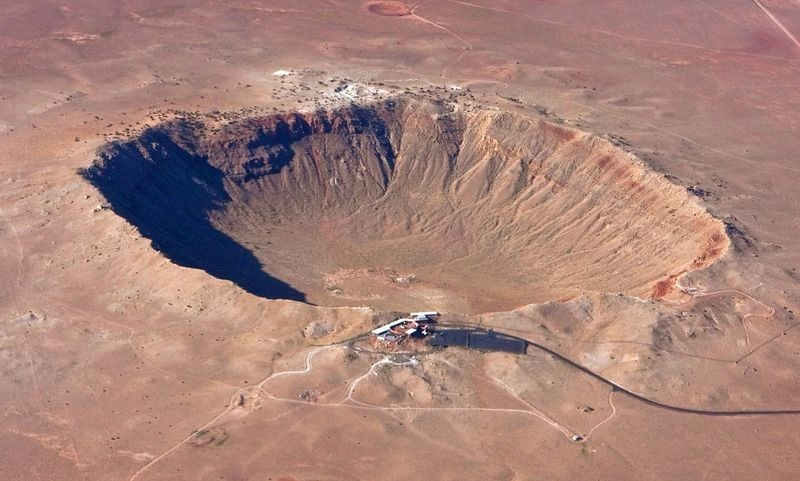 barringer-crater-22