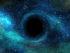 gaurile negre