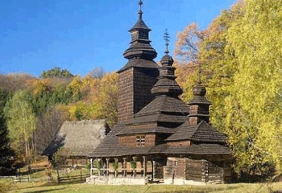bisericile-din-lemn-din-maramures