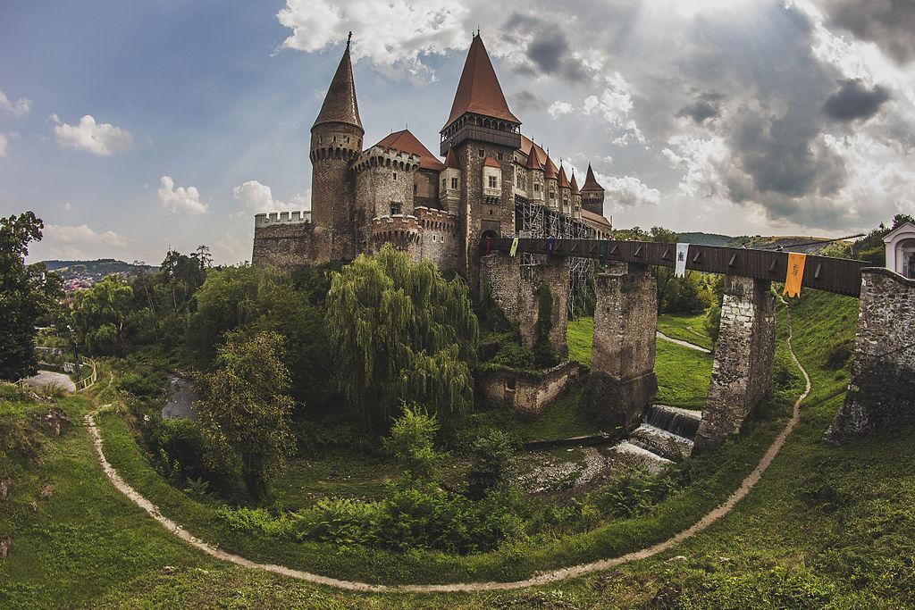 Castelul