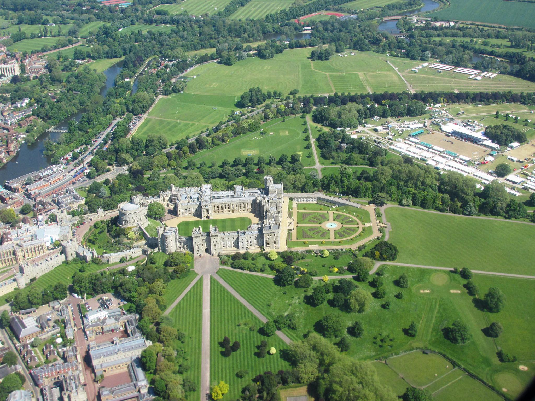 Windsor.Castle.original.11111
