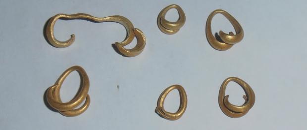 tezaur-aur-sibiu-620x264