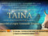 invitatie-n-taina_preview-5