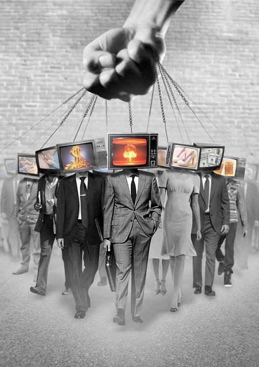 manipularea-mintii-1