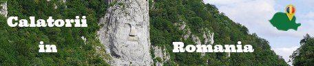 banner-calatorii-in-romania