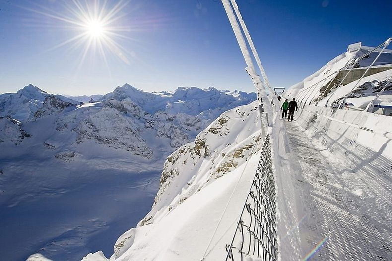 titlis-cliff-walk-72