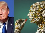 trump-big-pharma