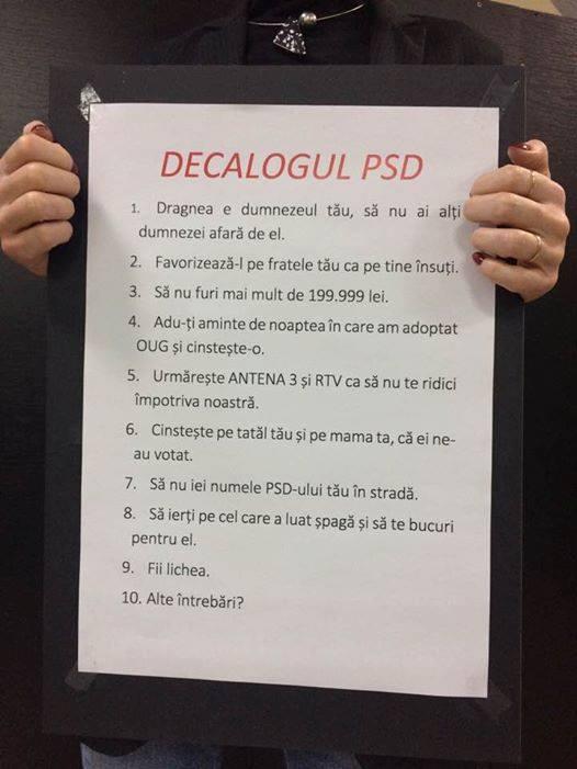 decalogul-psd