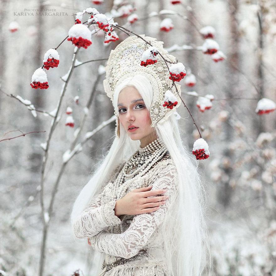 iarna-ruseasca-3