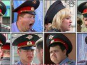 politia-rusa