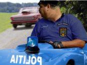 politia 2