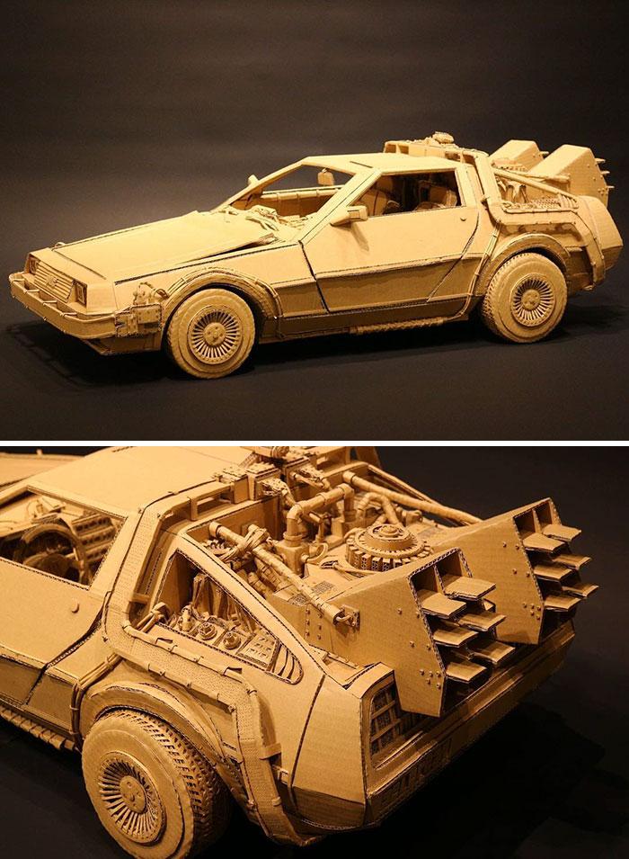 amazon-cardboard-box-artist-monami-ohno-japan-41-5900ad3ec6982__700