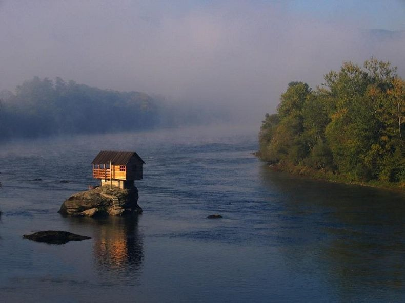 drina-river-house-6[2]
