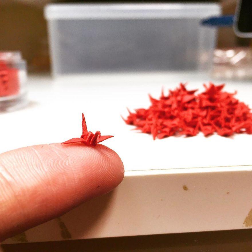 origami-cranes-bonsai-trees-naoki-onogawa-2-5943cbbbbfbcd__880