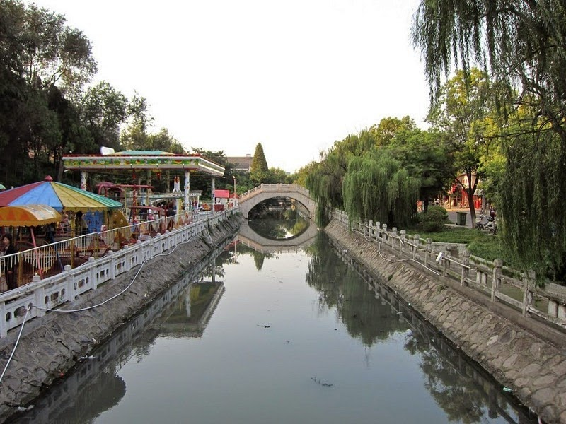 grand-canal-china-6[2]