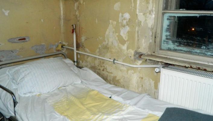 spital romania 2