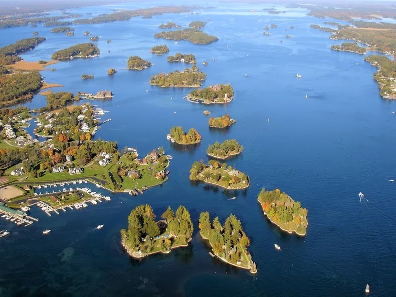 thousand-islands-116