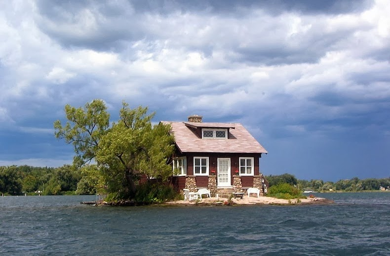 thousand-islands-12