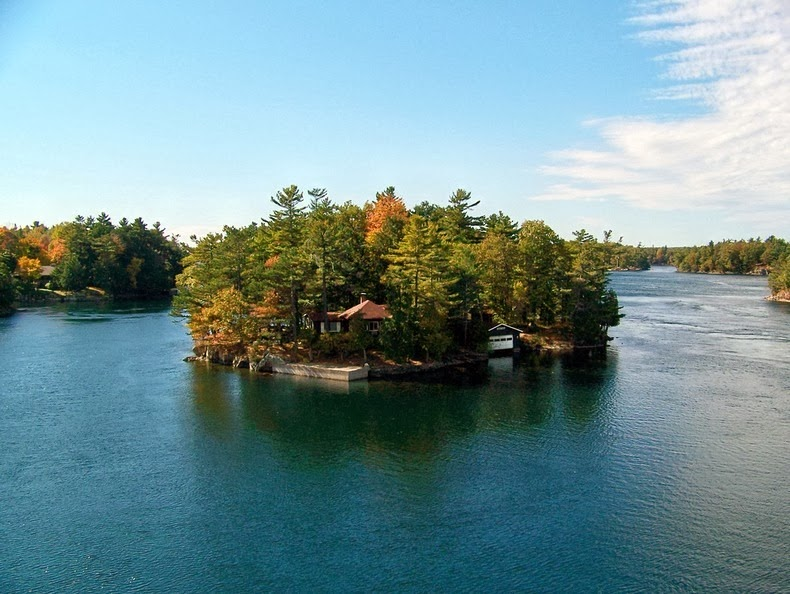 thousand-islands-72