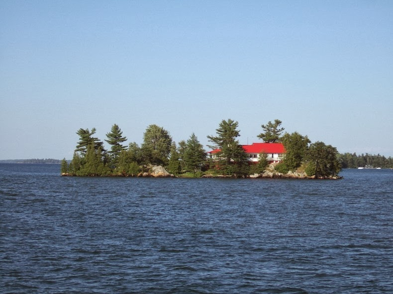 thousand-islands-95