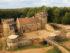 building-13th-century-guedelon-castle-france-1-59c9fe3b04b5b__880