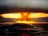 explozie nucleara 2
