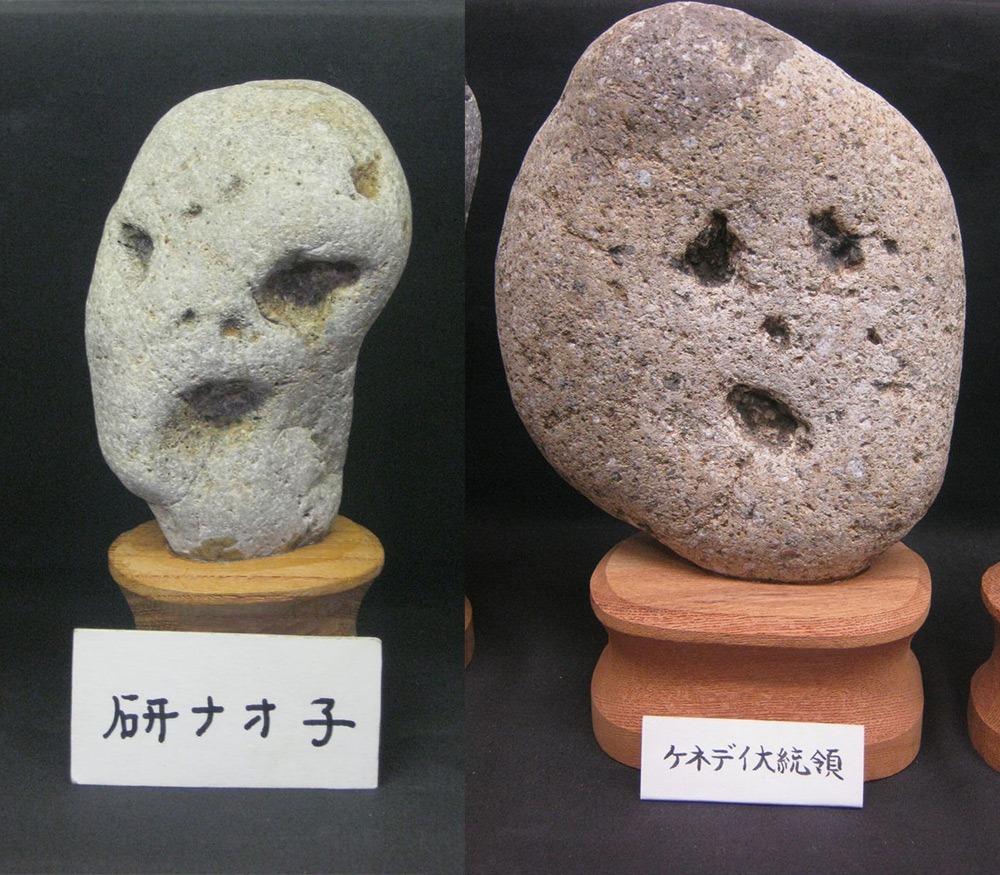 rockface-42