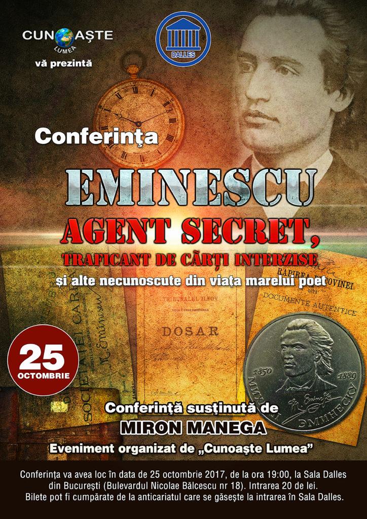 Afis-Eminescu (1)