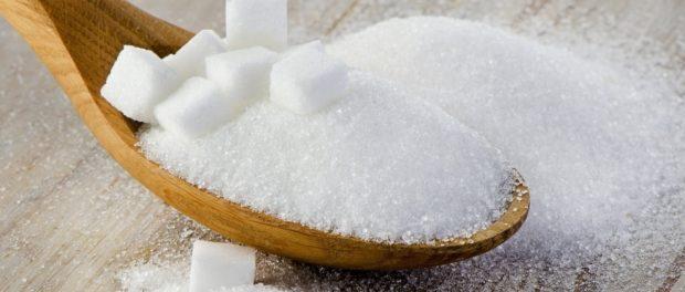 Legătura dintre consumul de zahăr și apariția cancerului. Ce au descoperit medicii după 9 ani de cercetări și teste