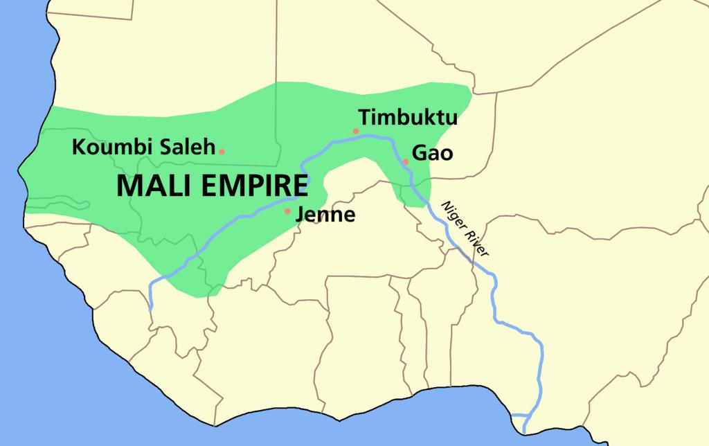 1024px-MALI_empire_map