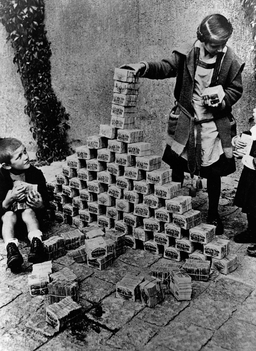 germany-hyperinflation-95
