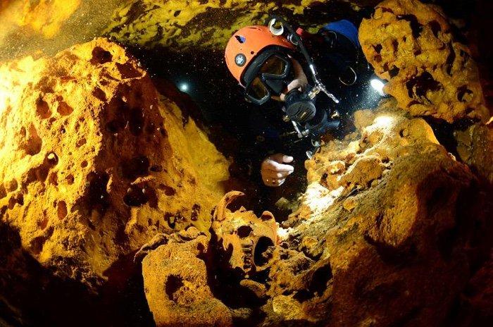 835-mexico-sac-actun-cave-2