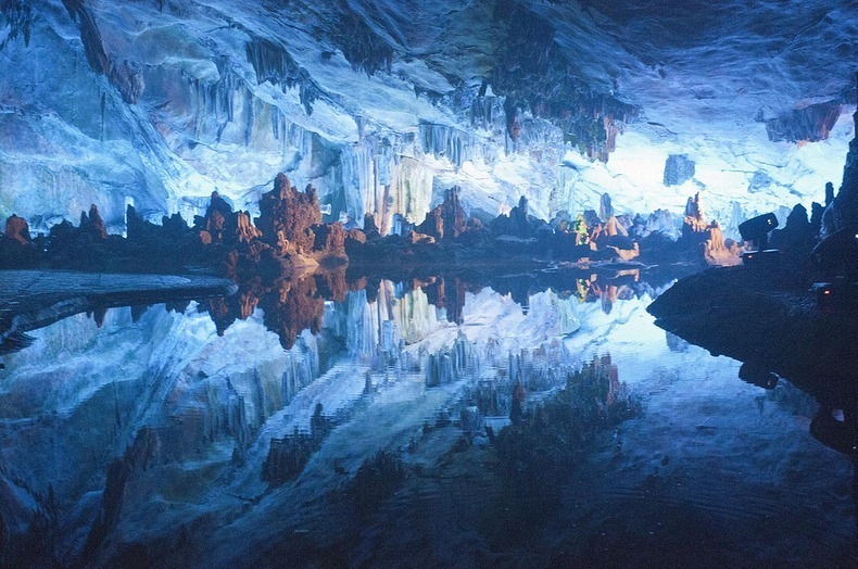 reed-flute-cave-1[2]