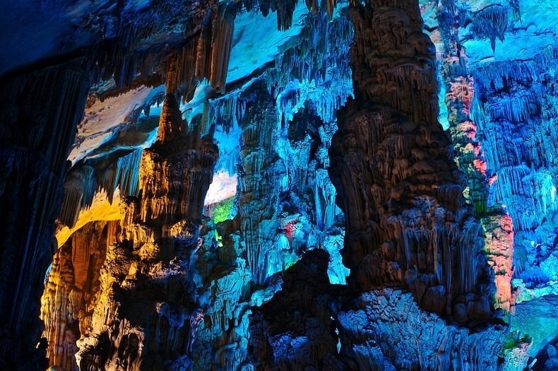 reed-flute-cave-7[2]