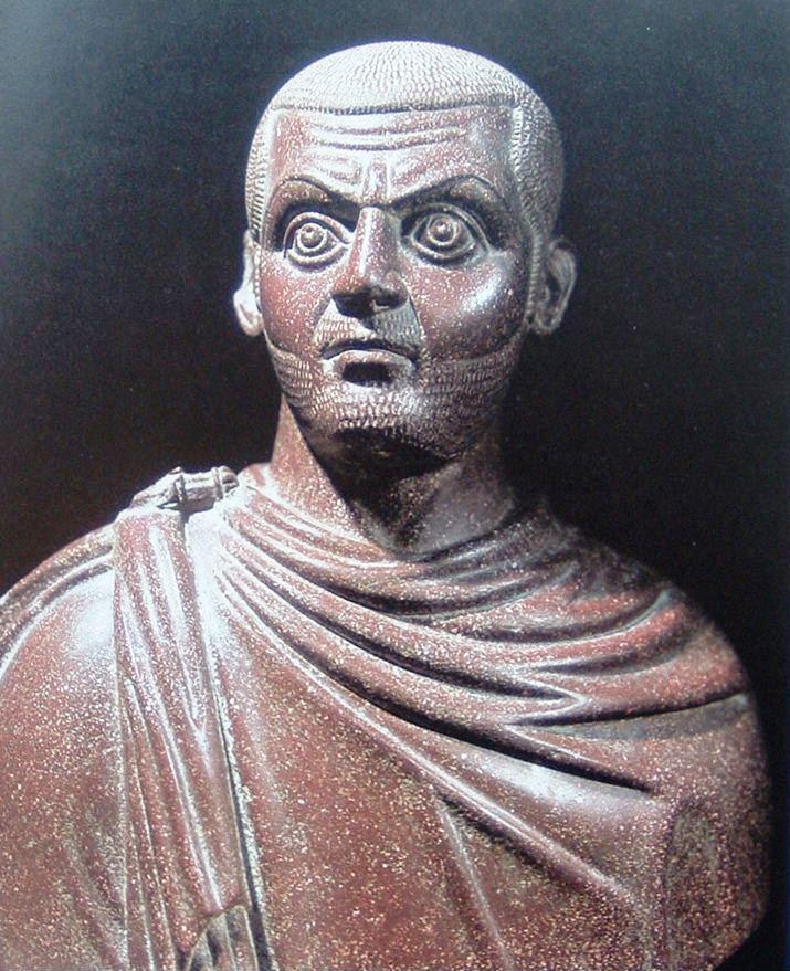 Galerius, imp.