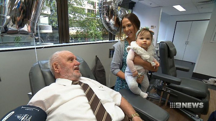 man-with-the-golden-arm-last-blood-plasma-donation-saved-millions-babies-james-harrison-australia-11-5afac30f646a2__700