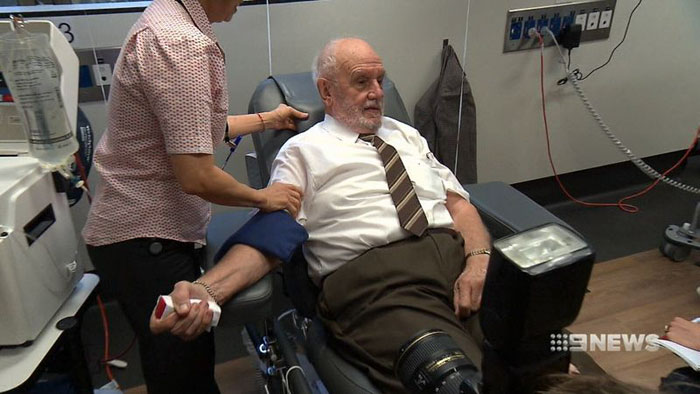 man-with-the-golden-arm-last-blood-plasma-donation-saved-millions-babies-james-harrison-australia-6-5afac30759f9b__700